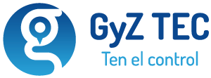 GyZ TEC